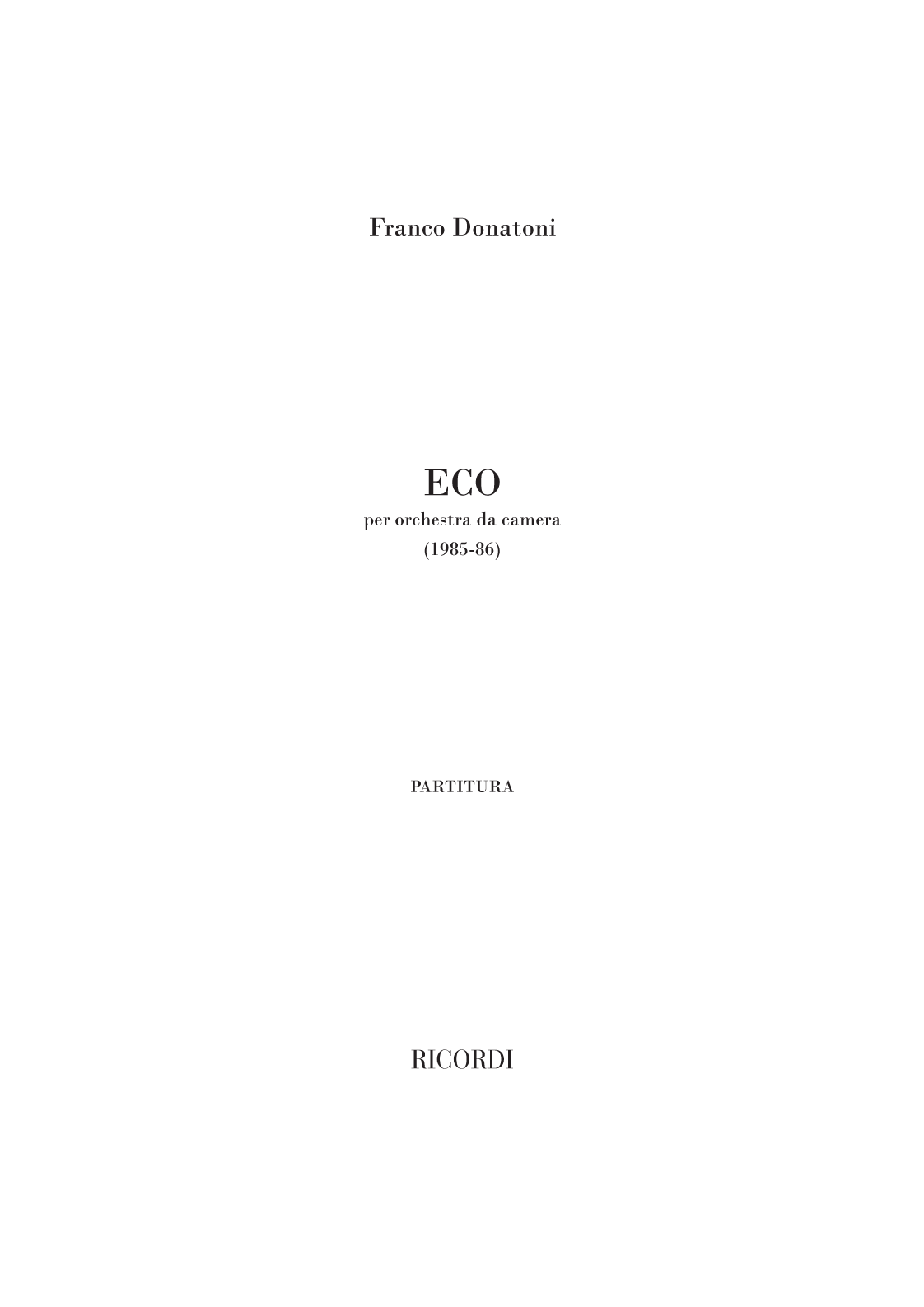 Eco (flipbook)